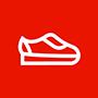 bb-shoe-new